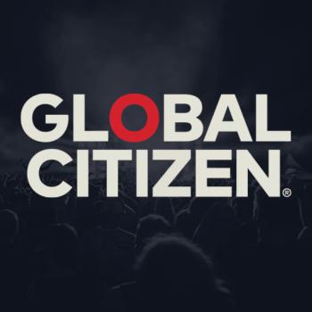 RDB Global Citizen