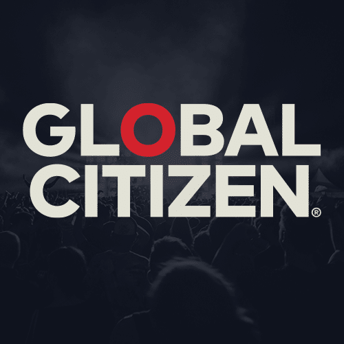 RDB Global Citizen