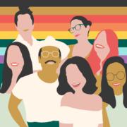 RDB Pride 2020