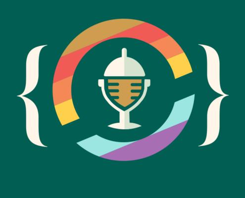 RDB Pride Podcast