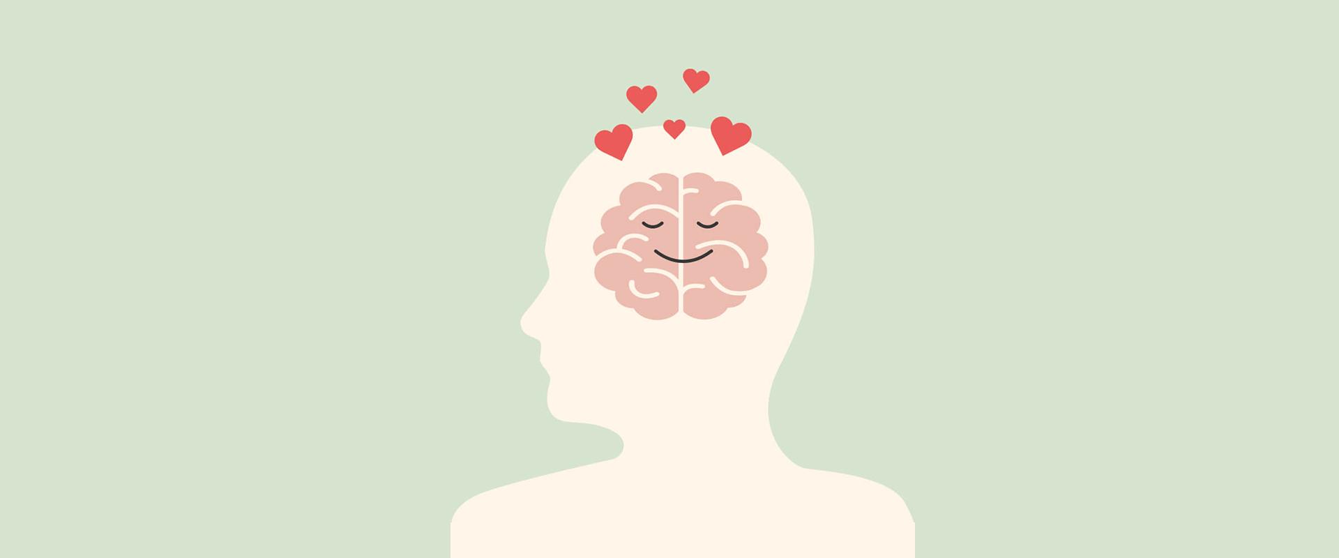 Cek Mental Health Online Gratis Dengan Kalkulator Kesehatan Mental