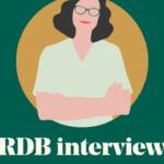 RDB B2B Marketing Campaigns