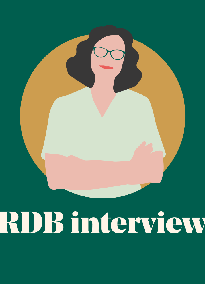 RDB B2B Marketing Campaigns
