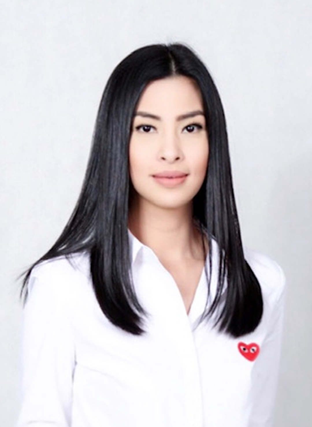Jerianne Ejercito
