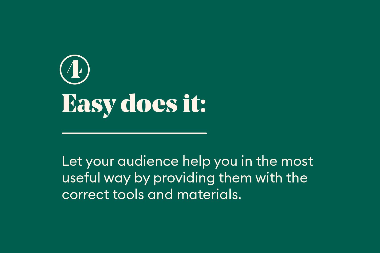 RDB Content Marketing Toolkit