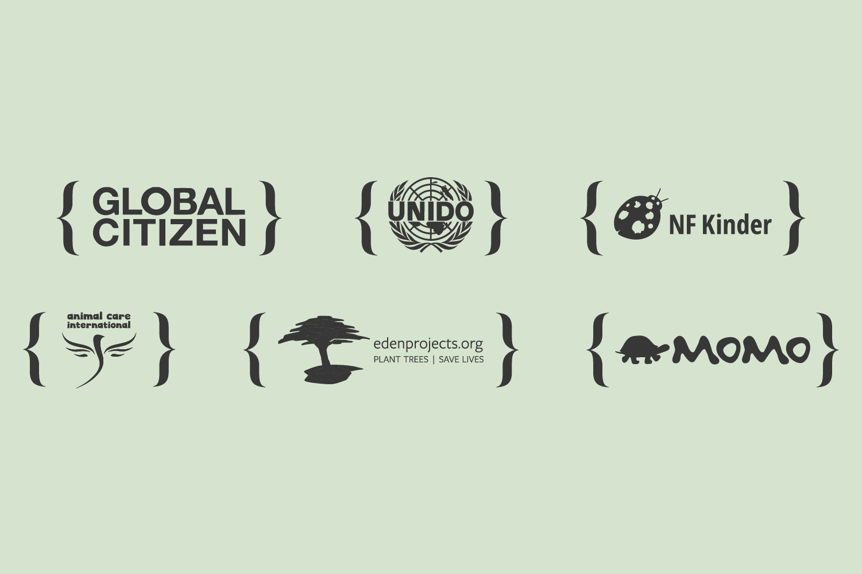 RDB Purpose-Driven Agency Impact