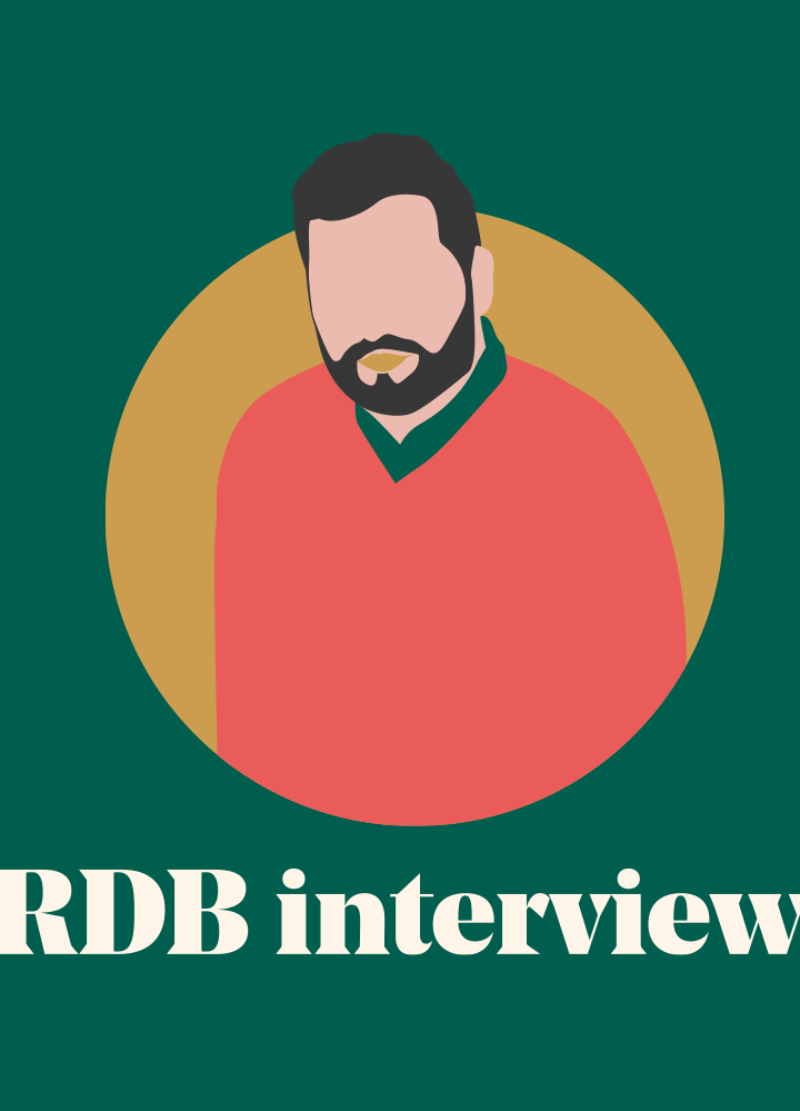 RDB Influencer Management