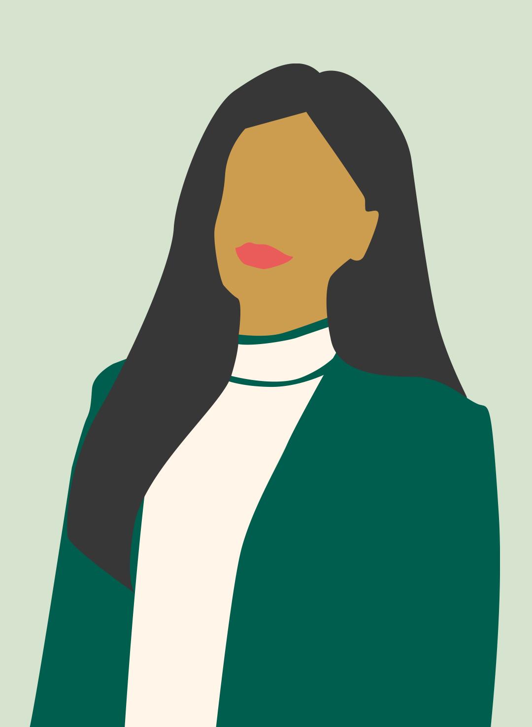 Ryma Chowdhury