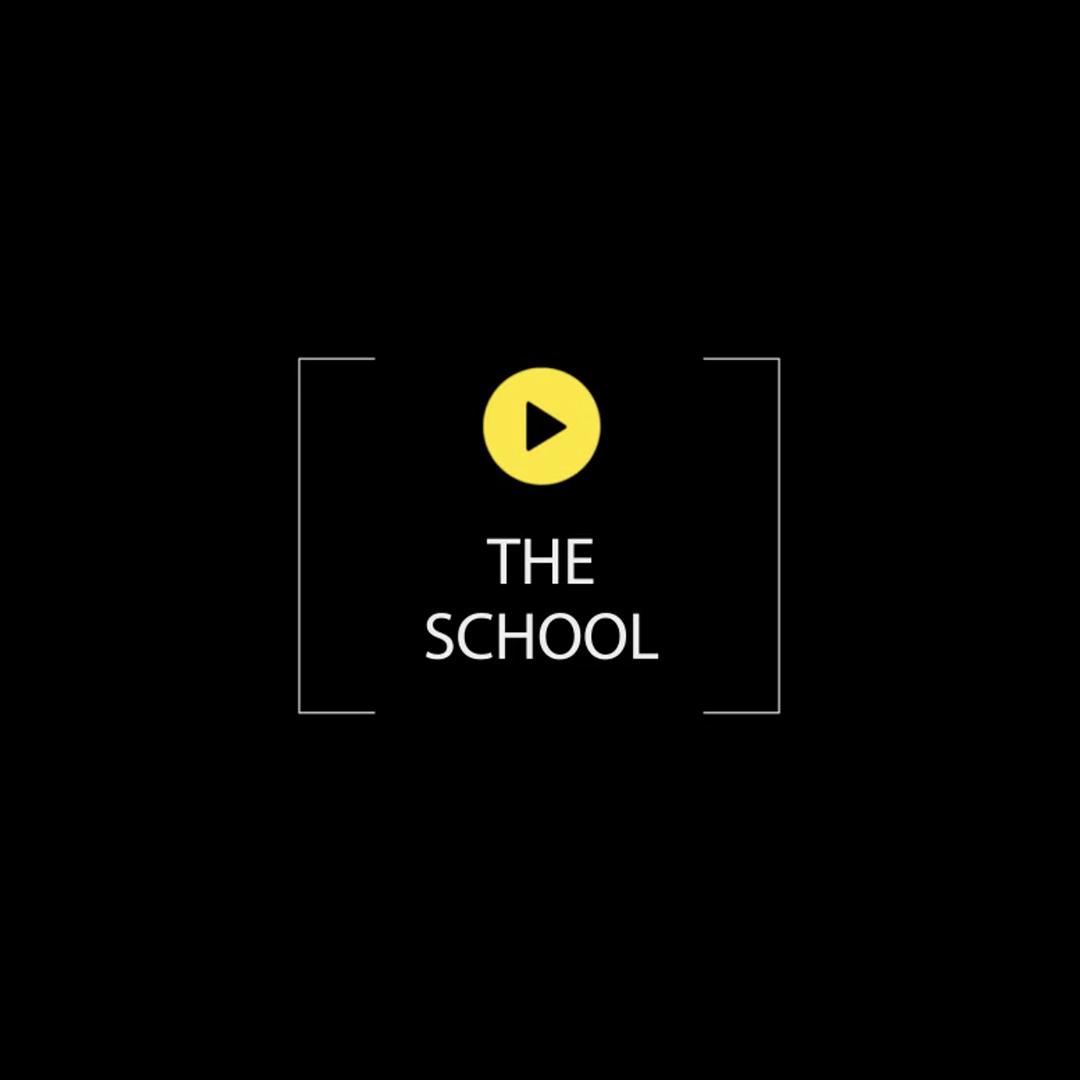 Western Union School for Better
