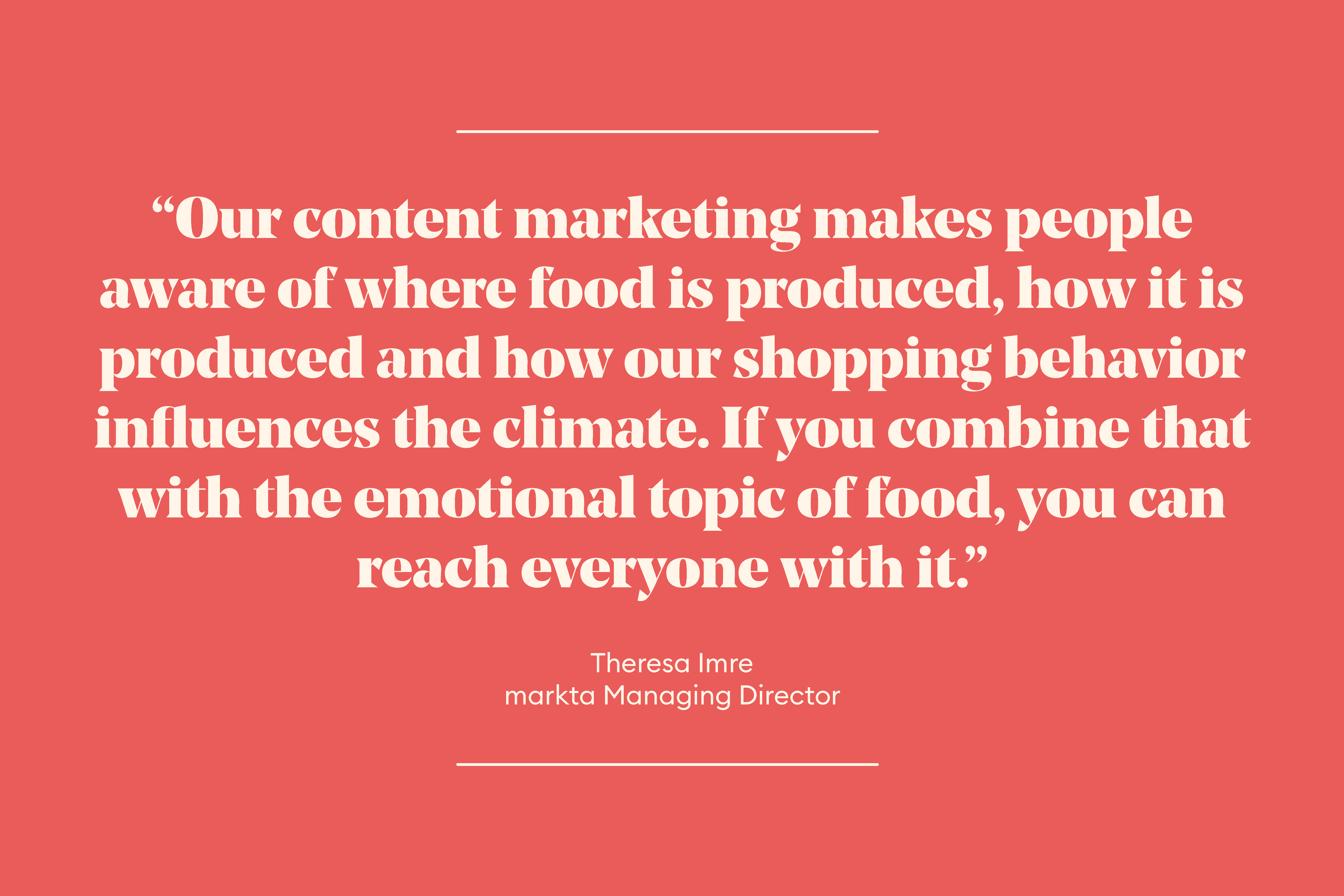 Content marketing for start-ups