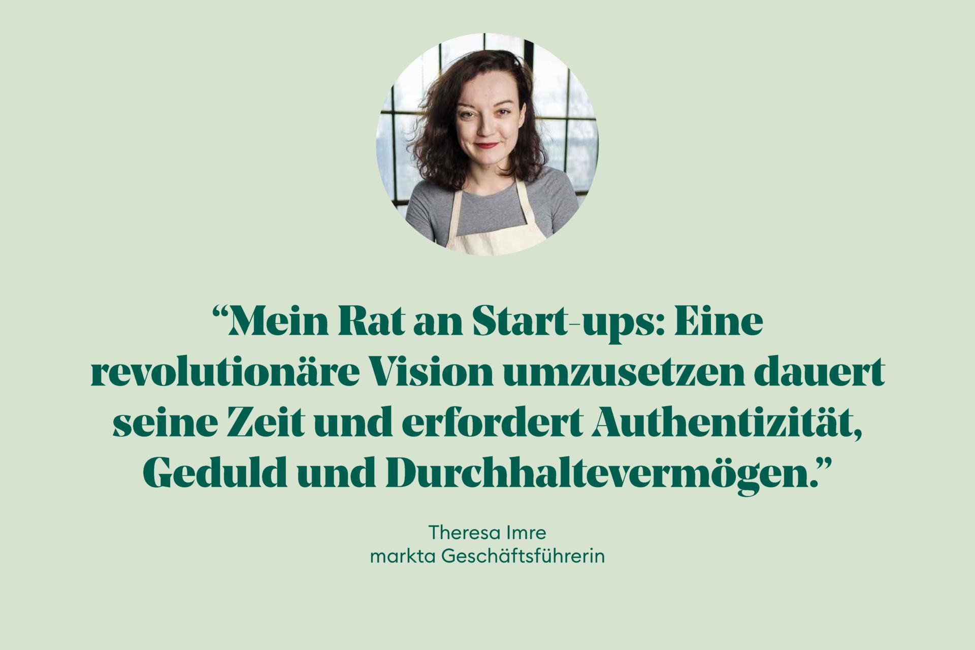 content marketing für start-ups