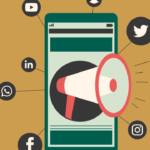 how to get into influencer marketing